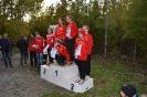 LM Crosslauf 2015 (Bruck)