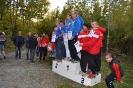 LM Crosslauf 2015 Bruck an der Leitha_2