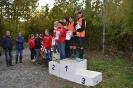 LM Crosslauf 2015 Bruck an der Leitha_3