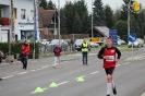 LM Oberpullendorf 2014_22