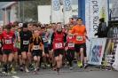 LM Oberpullendorf 2014_7