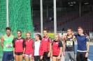ÖM U16/U20 Linz 2015