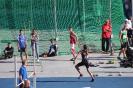 ÖM U16/U20 Linz 2015_3