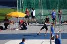 ÖM U16/U20 Linz 2015_4